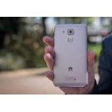 Huawei Nova Plus - Smartphone (android Os) - 4g