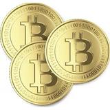Bitcoin Cotizamos A Buen Precio Leer Publi Antes De Comprar