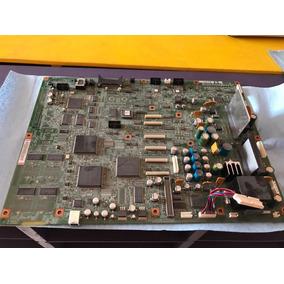 Piezas Para Refacción De Plotter Hp8000