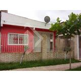 Casa - Restinga - Ref: 190270 - V-190270