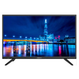Tv Led 24 Full Hd Noblex Dh24x4100x