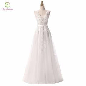 Vestidos Casamiento, 15, Madrinas Importados!!!