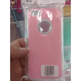 Cover Stick Para Iphone 5, 5s Y Se