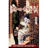 Death Note 11 - Larp Editores
