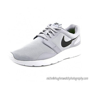 Tenis Sport Para Caballero Nike Kaishi Talla 27 Mx 1,399$
