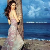 Celine Dion A New Day Has Come Cd Nuevo Stock