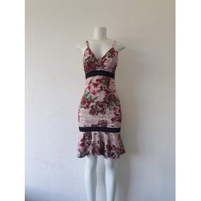 e31f4ef0c Vestido Direto Da Fabrica De Caruaru - Vestidos Casuais Femininas ...