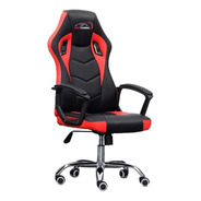 Silla Sillon  Gamer  Gc-004 Play, Xbox