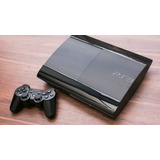 Nuevo Playstation 3 Consola + Control + 500gb+hdmi+obsequios