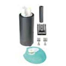 Bomba Combustivel Bosch 0580453052 Peugeot 106 205 306