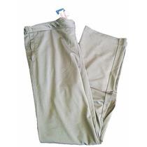 Pantalon Joging Deporte Reebok Importado Talles L, Xl