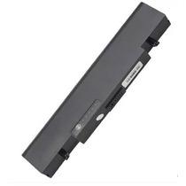 Bateria Samsung Rv410 Rv411 Aa-pb9nc6b Aa-pb9ns6b Rv415 Rv42