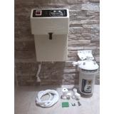 Filtro/ozono Service/mejor Precio/mejor Calidad 99% v®