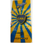 Hermosa Billetera De Boca Juniors