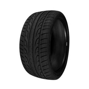 Pneu 245/30r19 Dunlop Sp Sport Maxx