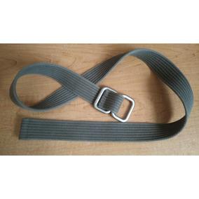 Cinturon Dr Martens Dm
