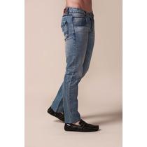 Jeans De Caballero Altoretti 100% Original