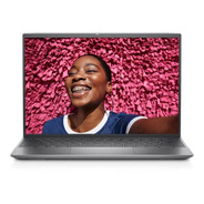 Notebook Dell Inspiron 5310 I5-11300h 8gb 256gb Ssd