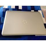 Lapto Hp I7