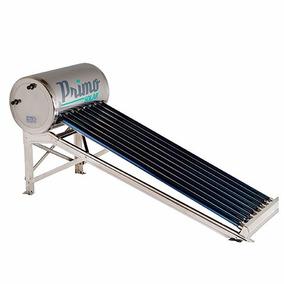 Calentadores Solares En Queretaro