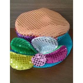 Telaraña De Cotillon Convencional Sombreros Gorros Vinchas ... a53055a25b98