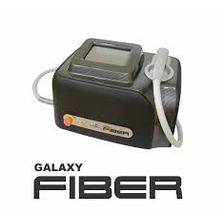 Aluguel - Locação Laser De Diodo Soprano- Galaxy Fiber