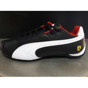 Zapatilla Puma Ferrari