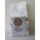 Perlas De Tapioca, Tea Zone, Tapioca
