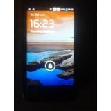 Telefono Lenovo A316