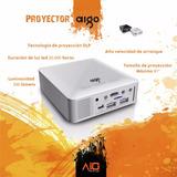 Video Proyector Aigo Nuevo