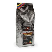 Cafe - Tamarino Silver Tradición