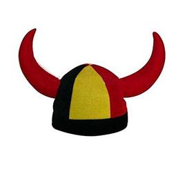 Sombrero Aleman Oktoberfest - Sombreros para Hombre en Antioquia en ... c94c2bcc0d1