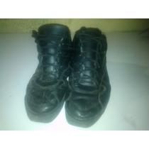 Zapatos De Baile Salsa Casino Jazz Tipo Capezzio