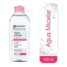 Agua Micelar Original Garnier