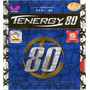 Goma Butterfly Tenergy 80 - Tenis De Mesa Profesional
