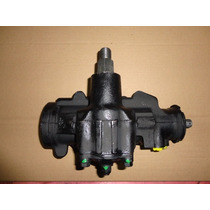 Caixa Direção Hidraulica S10 / Blazer Cx. Integral