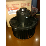 Motor Soplador Aire Acondicionado Stylus 2005\10 Original