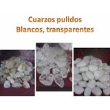 Piedra Semipreciosa, Cristal Cuarzo, Joyas Naturales, Gemas