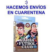 Naipes Españoles desde