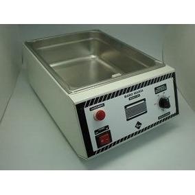 Baño Maria Para Laboratorios Clìnicos Biomachin