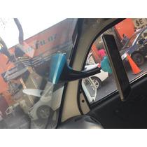 Bracket Magnetico Iman Porta Celular Uber Cristal Soporte