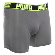 Boxer Puma Active Style Hombre Anti Bacterial