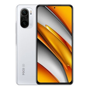 Xiaomi Poco F3 256gb / 8gb - 5g + Carcasa - Phone Store