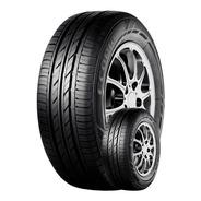 Combo 2u 175/65 R14 82h Ecopia Ep 150 Bridgestone