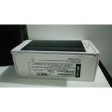 Sony M4 Aqua 16gb 2 Ram