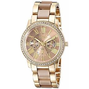 Reloj Mujeres Original Xoxo Elegante Relojes Pulsera Regalo