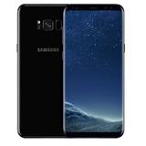 Samsung Galaxy S8 + Plus 64gb G955 Dual 2 Chip Vitrine Nota