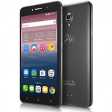 Alcatel One Touch Pop 3 Lte 8 Gb Rom 1gb Ram 5.5 Tienda