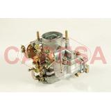 Carburador Tipo Weber Fiat 128 147 Duna Uno 1300 Cc