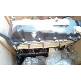 Motor 7/8 Diesel Toyota - 2.5 Cc - 19000-0l090 - Nuevo Origi